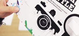 Lomography La Sardina Event Pictures