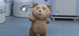 ted2 featured