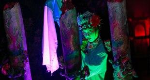 Halloween Horror Nights 5 Universal Studios Singapore Resorts World Sentosa (183)