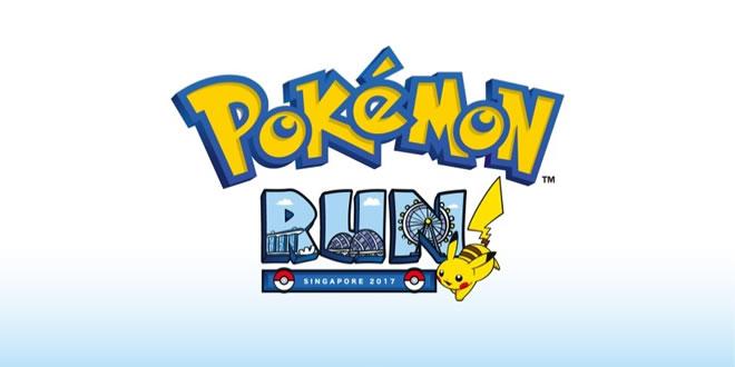 pokemon-run-singapore-2017-feature-image