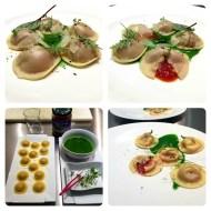 tortelli_ev