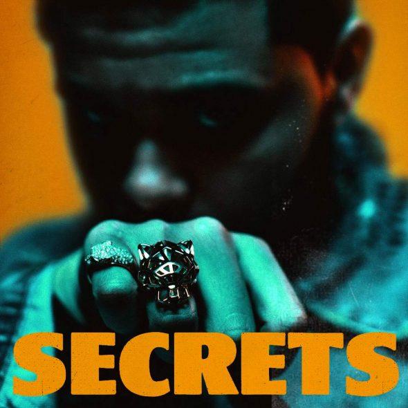 Nuevo videoclip de The Weeknd