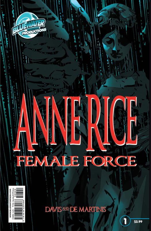 Anne-Rice-FEMALE-FORCE