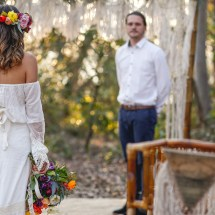bride-and-groom-12