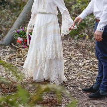 bride-and-groom-83