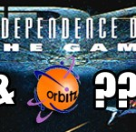 Orbitz and Independence Day: A Match Made in 90s Heaven