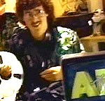 Weird Al Hosts ALTV