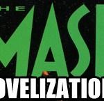 Jim Carrey's The Mask: A Proud Part of Ontario's School Curriculum?