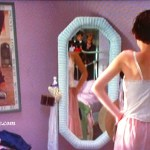 """""""Sixteen Candles"""" Turns 30 – 10 Life Lessons Learned"""