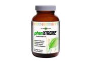 phenXTREME