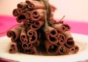 5 Major Health Benefits of Cinnamon