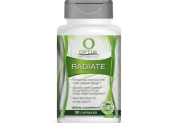 Optim Metabolic Radiate