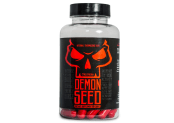 Demon Seed Ephedra