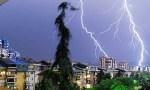 grom-dozd-nevreme-rain