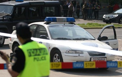 policijaaaaa