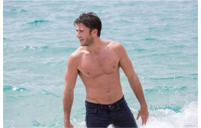 Scott-Eastwood-Shirtless-Davidoff-Cool-Water-Behind-the-Scenes-Pictures-2015-005[1]