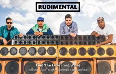 new-music-rudimental-ft-wale-feel-the-love-remix[1]
