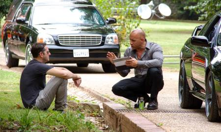 Vin-Diesel-on-set-of-Fast-and-Furious-7[1]