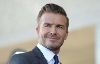 David_Beckham[1]