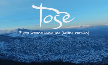 tose[1]