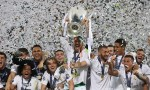 Sergio-Ramos-lifts-the-Champions-League-trophy-after-Real-Madrid-came-out-on-top-in-the-penalty-shootout-against-Atletico-Madrid
