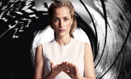 a-licence-to-thrill-is-gillian-anderson-the-next-james-bond-985860