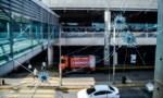 160629025104-25-istanbul-ataturk-airport-explosion-exlarge-169