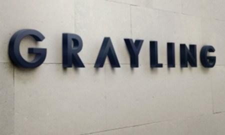 new-grayling-signage_21[1]