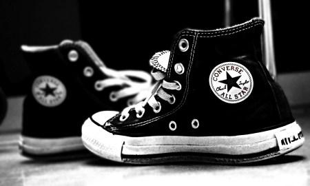 4-converse-all-star-chuck-taylors[1]