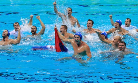 serbia-water-polo_2008getty_875[1]