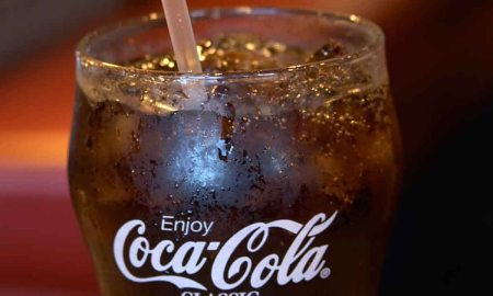 coke-in-glass1