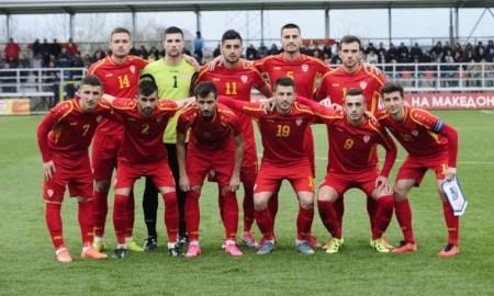 makedonija-u21-11