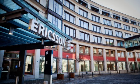 48353373-ericsson-headquarters-sweden-gettyp1