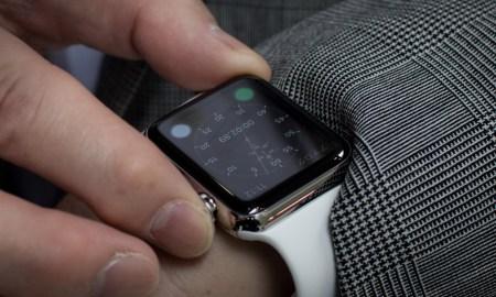 apple-watch-e14334618862311