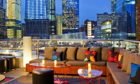 the-living-room-bar-terrace-w-new-york-downtown1