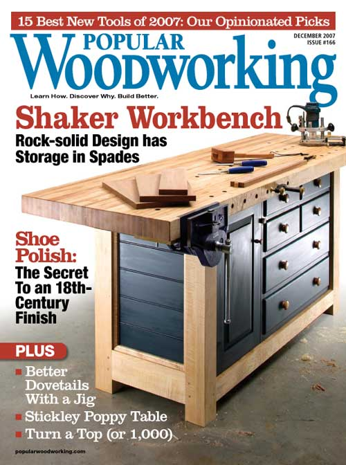 woodworking projects for children