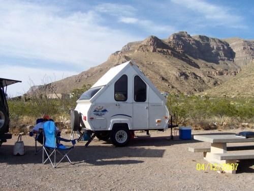 Medium Of Best Pop Up Campers