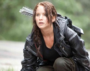 jennifer-lawrence-hunger-game