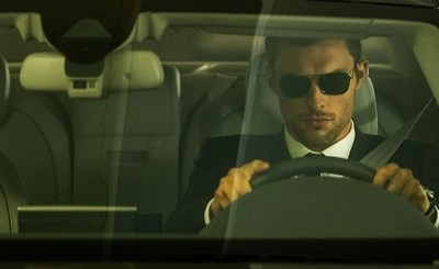 The Transporter Refueled (2015) Movie Review on Popzara