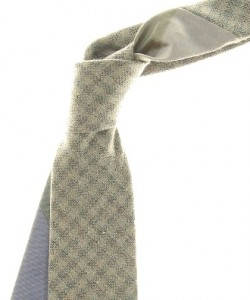 Pierrepont Hicks Fergus Tie [Neckwear]