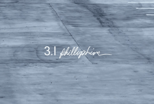 3.1 Phillip Lim 'Weavers' Fall/Winter 2011 Collection Video