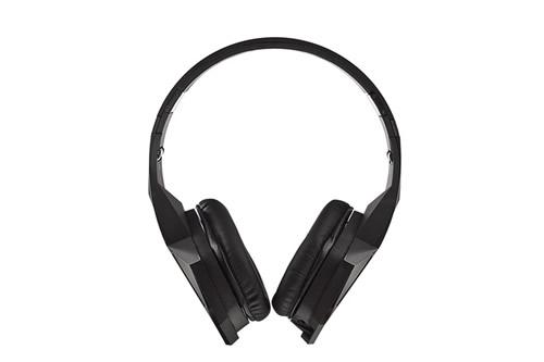 Closer Look   Diesel VETKR by Monster Headphones