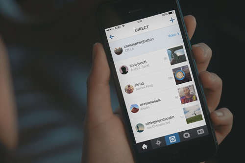 instagram-direct-messaging-5-0-android-ios-1