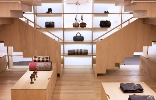 apc-bond-street-nyc-now-open-menswear-womenswear-1