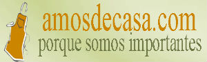 amosdecasa-banner