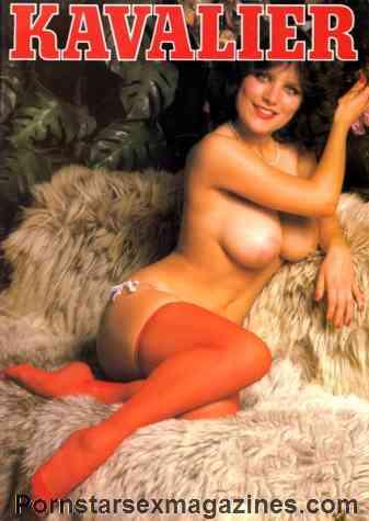 viviana latina porn
