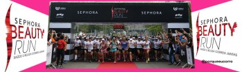 Sephora Beauty Run Largada_Crédito_Rogério Capela Blog