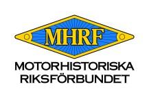 MHRF-logo RGB OR