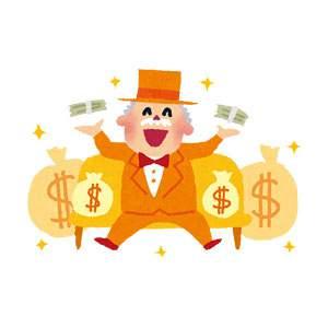 free-illustration-money-13