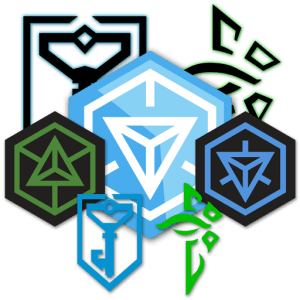 ingress_logos